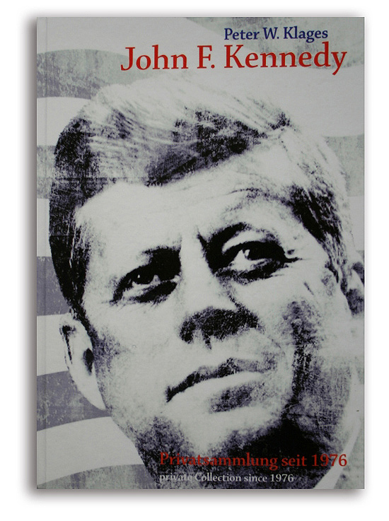f kennedy assassination essay john f kennedy assassination essay